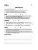 Dieppe Essay Assignment