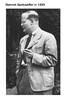 Dietrich Bonhoeffer Handout
