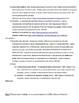 Celebraciones y comparaciones: IB Spanish unit plans
