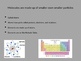 Difference between rocks and minerals Powerpoint