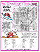 Different Kinds of Jobs and Careers Word Search Puzzle
