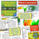 Different Maps for Different Things: A Mini-Unit to Make Sense of Climate Maps!