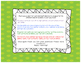 Differentiated Addition & Subtraction Task Cards