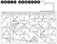 Differentiated Algebraic Angle Hangman Activity
