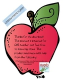 Differentiated Apple Puzzles