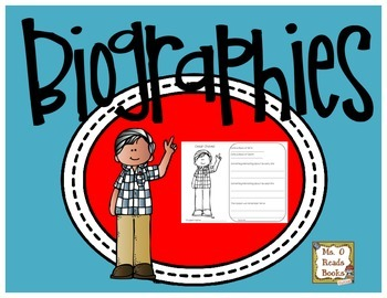 Differentiated Biography Research Part 3 Hispanic Americans