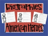Differentiated Biography Research
