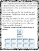 Classifying Differentiated Choice Boards