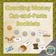 Differentiated Counting Canadian Money BUNDLE