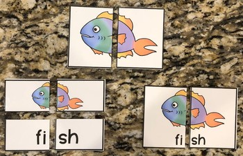 Differentiated Digraph Puzzles