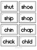 Differentiated Digraph Sort