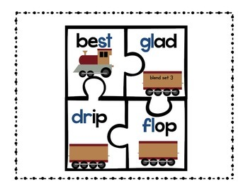 Differentiated Digraphs, Blends and Digraph Blends Activity
