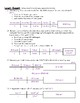 Differentiated Dimensional Analysis Practice