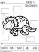Differentiated Dinosaur Unit
