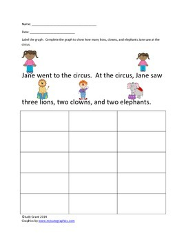 Differentiated Graphs for Differentiated Learners