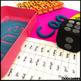 Differentiated Hands On Sight Word Folders (all grades)