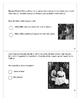 Differentiated Helen Keller Story