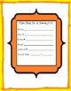 Differentiated Instruction and Common Core Supported Lesson Planner-K-12