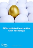 Differentiated Instruction with Technology in the Classroom