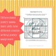 Differentiated Learning - Poetry Tic Tac Toe Project