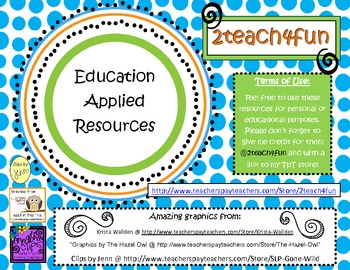 Differentiated Literature Circle Role Sheets- Character Counselor, CCSS aligned