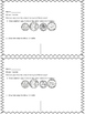 Differentiated Money Printables
