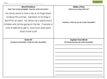 solving word problems with linear equations apps for math problem solving