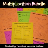 Differentiated Multiplication Bundle