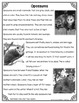 Differentiated Nonfiction Unit: Opossums
