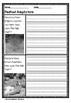 Differentiated Nonfiction Unit: Peafowl