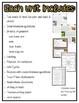 Differentiated Nonfiction Units: Summer Bundle