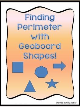 Differentiated Perimeter Exploration