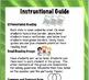 Plant Unit Differentiated- 20 Plant Readings - Common Core Aligned