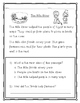Differentiated Reading Passages for Engage New York & CKLA