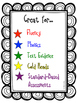 Differentiated Reading Passages for First Grade Unit 1