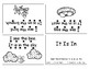 Differentiated Sight Word Readers- It Is In