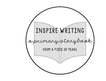 Differentiated Storybook Template for Primary Students