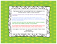 Differentiated Task Cards Three Digit Numbers Adding and S