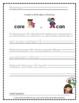 Differentiated Thinking about choices Worksheets and Apolo