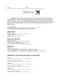 Differentiated Trip to Italy