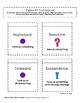 Differentiated Types of Sentences Bundle