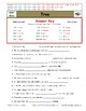 Differentiated Worksheet, Quiz, Ans for Eyewitness * - Tree