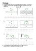 Diffusion, Osmosis and Active Transport Worksheet