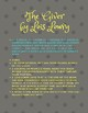 Dig Deeper into The Giver by Lois Lowry