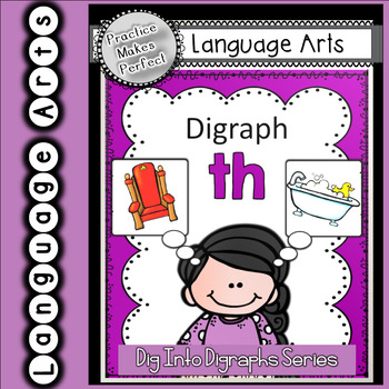 Dig into Digraphs Series ~ Digraph Th