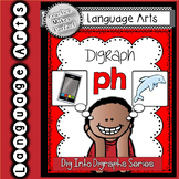 Dig into Digraphs Series ~ PH