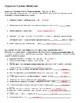 Digestive System WebQuest- WITH key