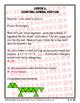 Digging Deeper Math: Pattern Blocks Math - Unit 1 (K-3rd Grades)