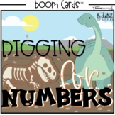 Number Sequencing: Ordering Numbers 0-10