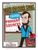 Digging into Social Studies - US History Primary Sources – 5th Grade, Unit 2